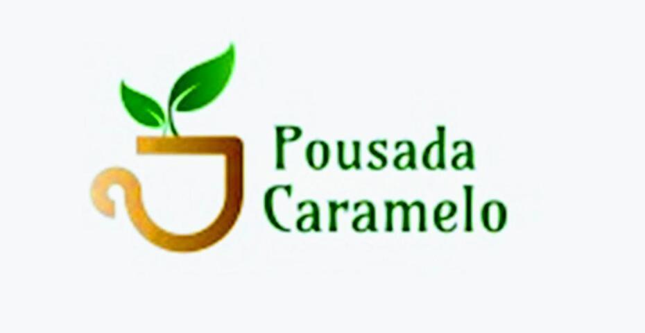 Гостевой дом Pousada Caramelo, Тирадентис