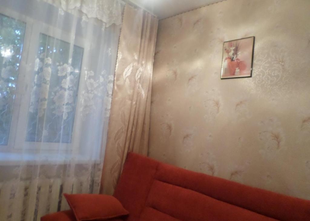 Апартаменты на Володарского, 58, Вольск