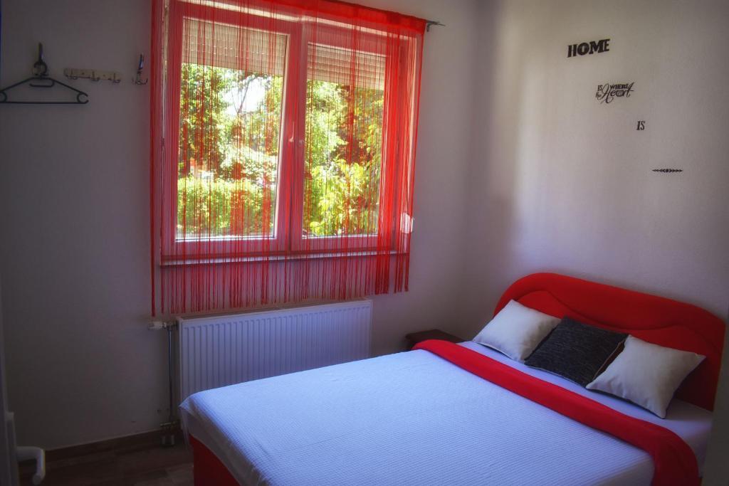 Hostel Omega, Баня-Лука, Босния и Герцеговина