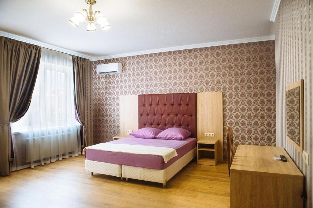 Гостевой дом Эллада, Геленджик