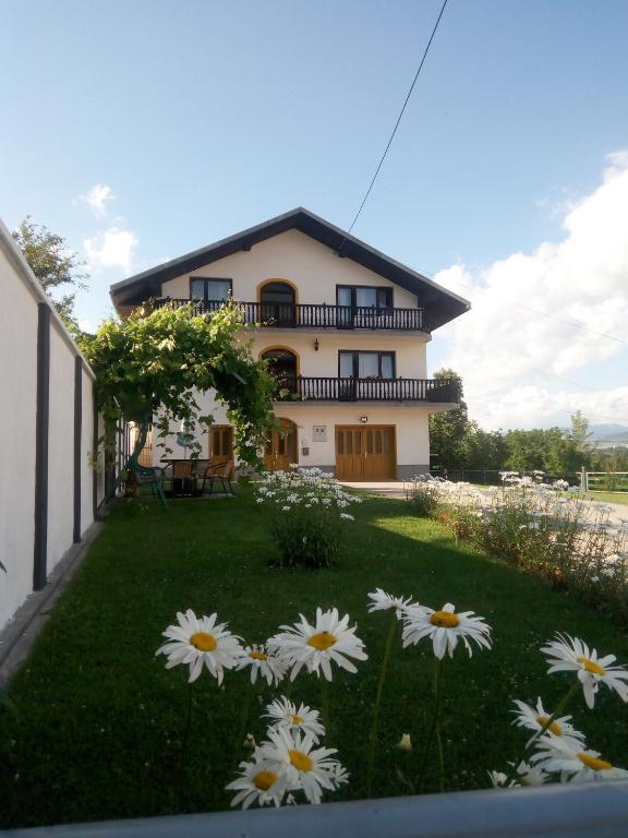 Holiday Home Nana, Бугойно, Босния и Герцеговина