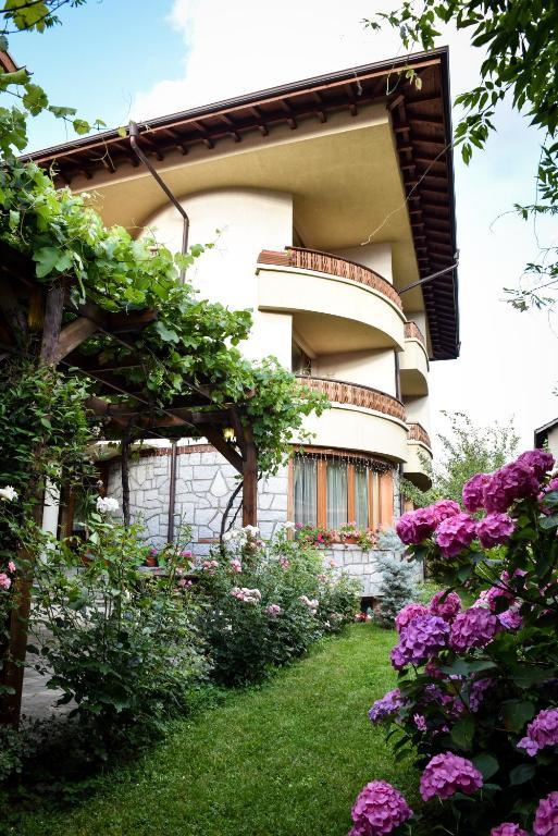 Lina Hotel, Банско, Болгария