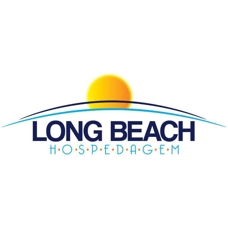 Хостел Long beach, Арраял-ду-Кабу