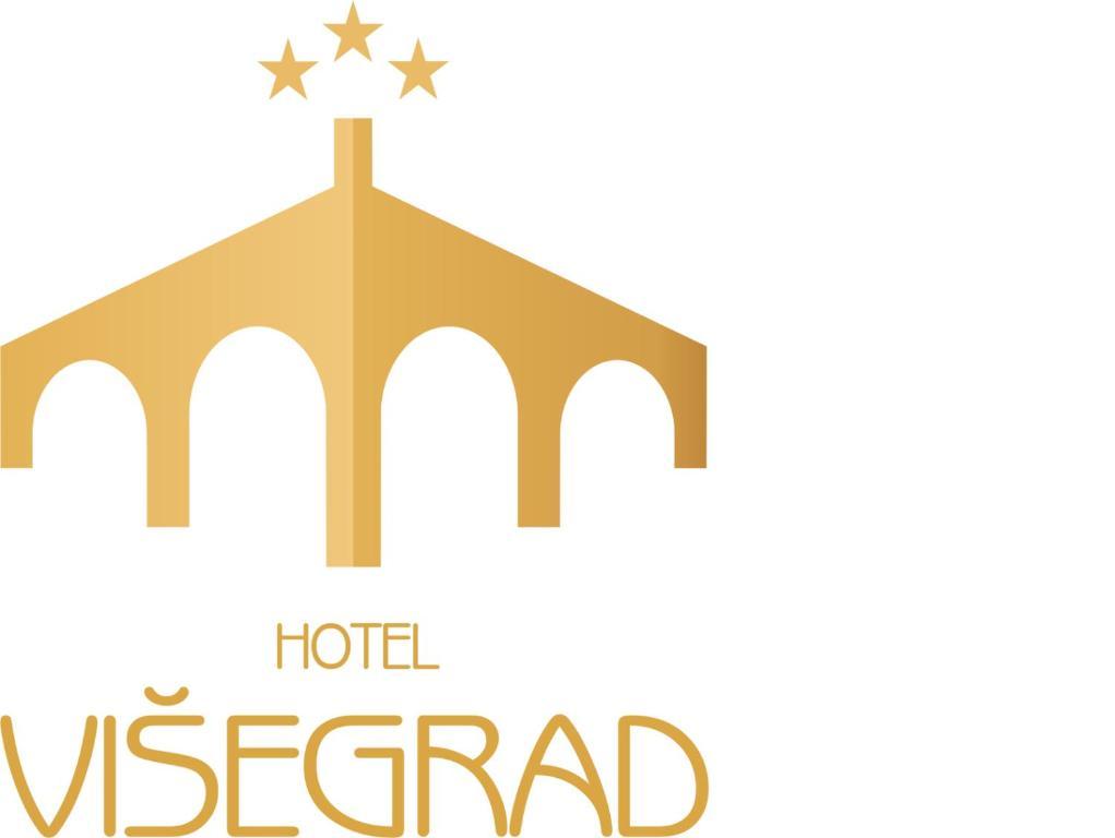 Hotel Andricev Konak, Вишеград, Босния и Герцеговина