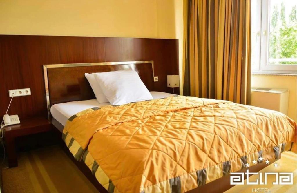 Hotel Atina, Баня-Лука, Босния и Герцеговина