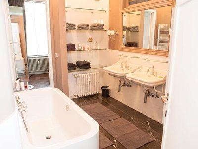 Residence Windsor, Остенде, Бельгия