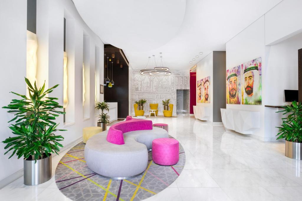 Al Majaz Hotel Sharjah, Шарджа, ОАЭ