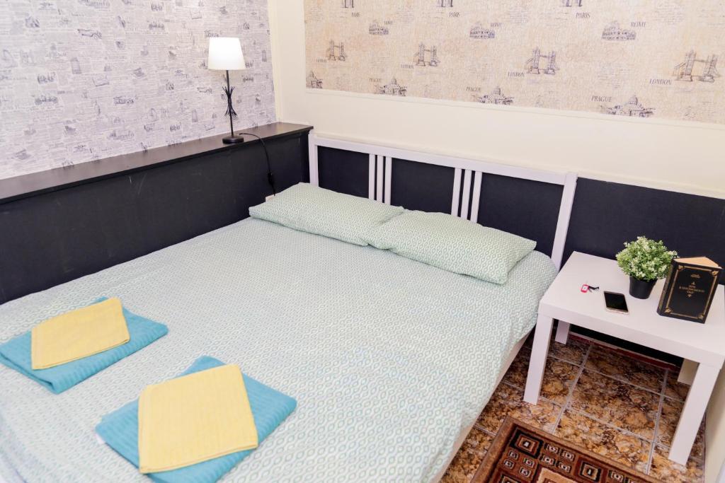 мини отель петроградский санкт-петербург официальный сайт