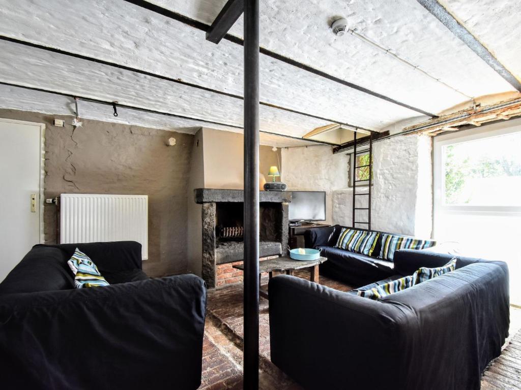 Gîte Laval, Феррьер, Бельгия