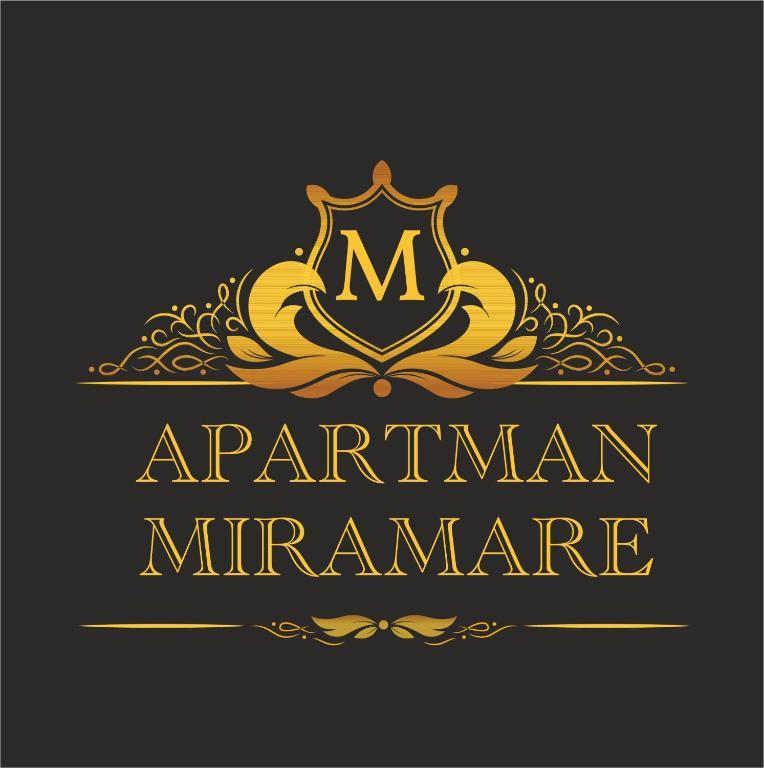 Apartman Miramare