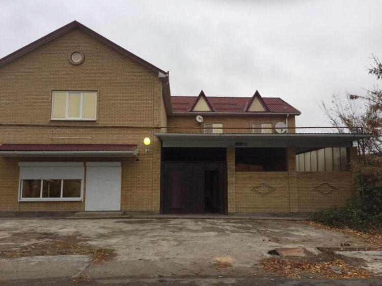 Гостевой дом На Гагарина 142, Минеральные Воды