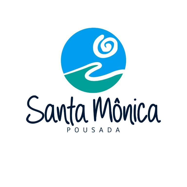 Гостевой дом Pousada Santa Monica, Гуарапари
