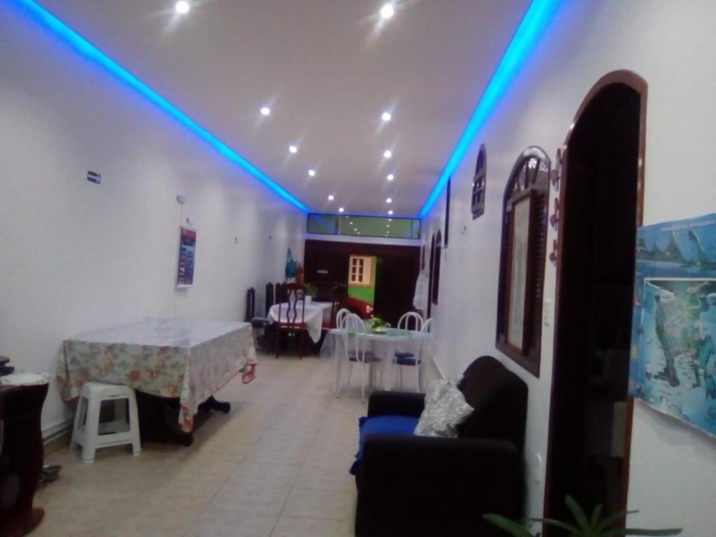 Гостевой дом Hostel Kamorim, Арраял-ду-Кабу