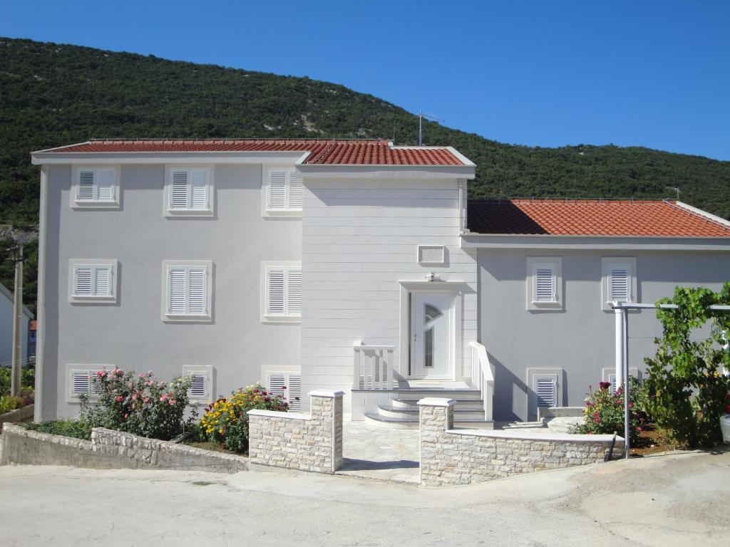 Villa Marica, Неум, Босния и Герцеговина