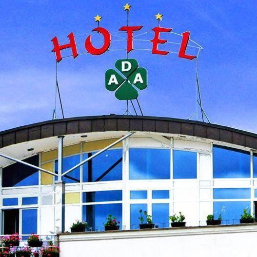 Hotel Ada - Otoka, Сараево, Босния и Герцеговина
