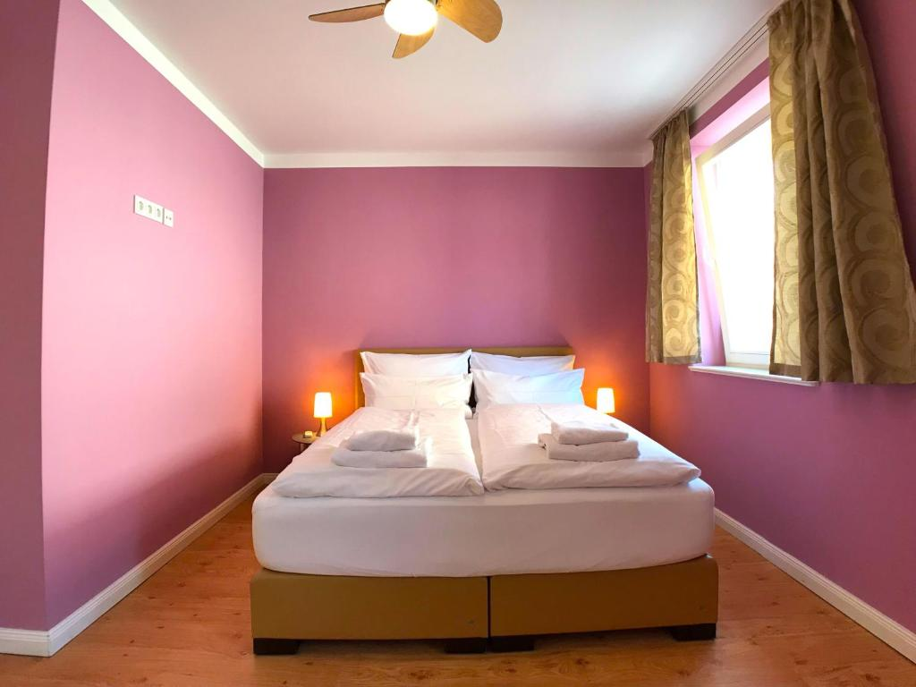 Amaroo Apartment BB 40, Потсдам