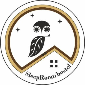 SleepRoom Hostel, Новый Уренгой