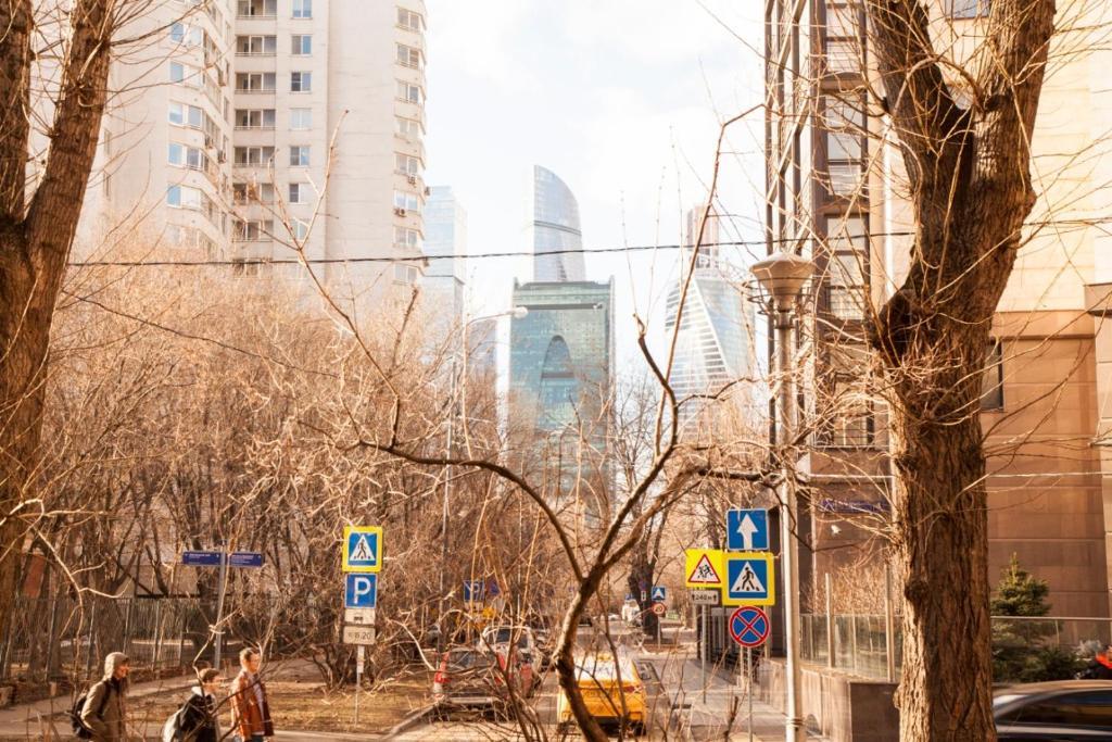 Хостел Оазис Сити, Москва