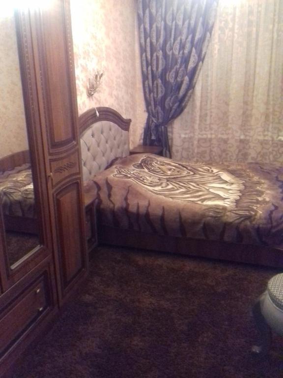 Апартаменты Елена, Пицунда, Абхазия