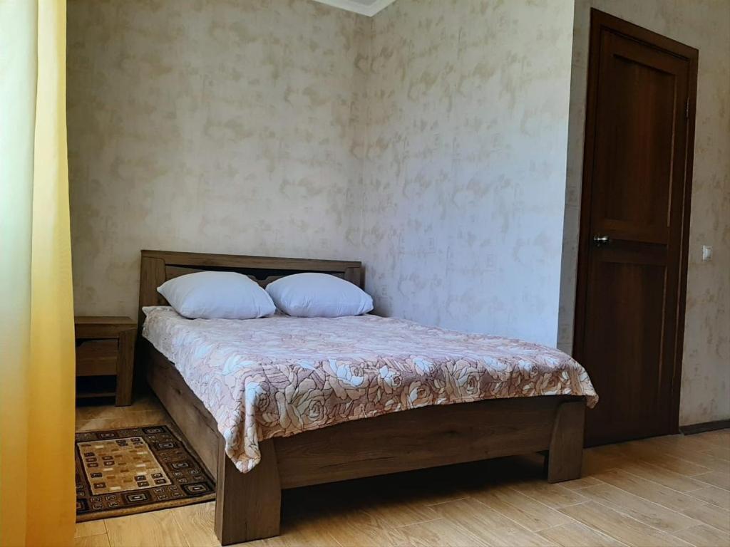 Гостевой дом ВИТА, Краснодар