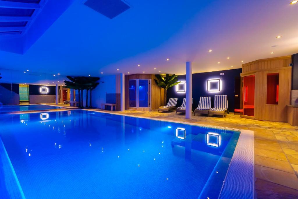 Hotel Pracha, Хасселт, Бельгия
