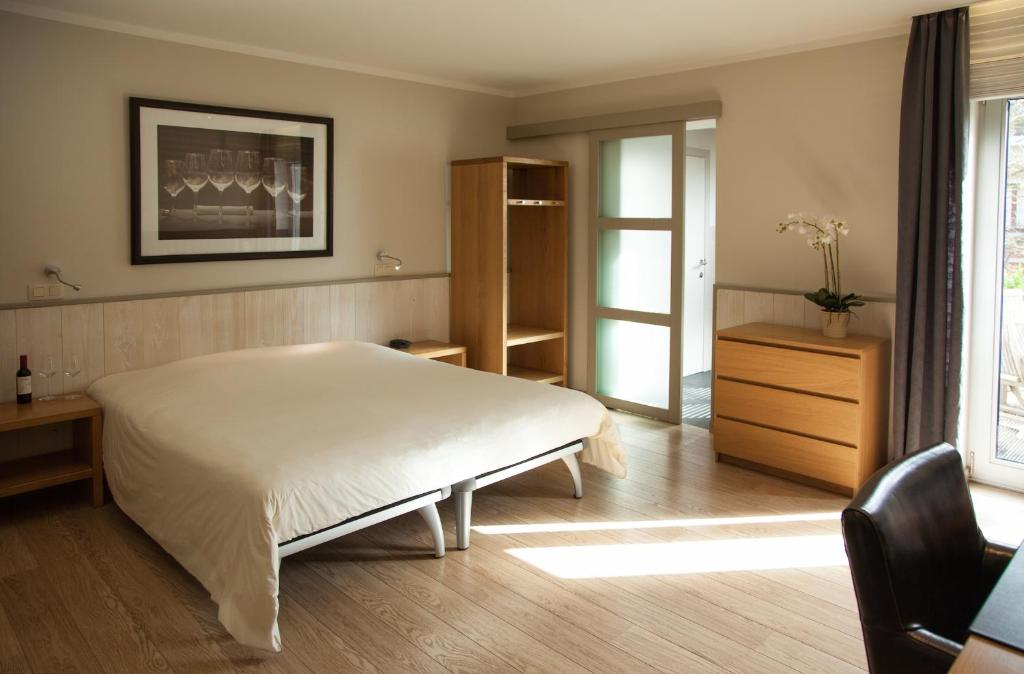 Hotel Boardhouse, Левен, Бельгия