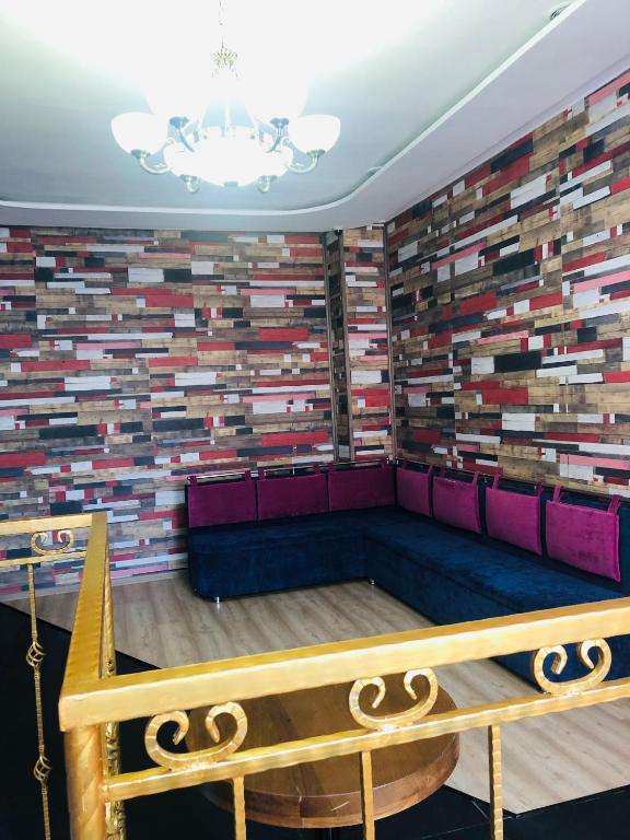 Гостевой дом S-hostel, Санкт-Петербург
