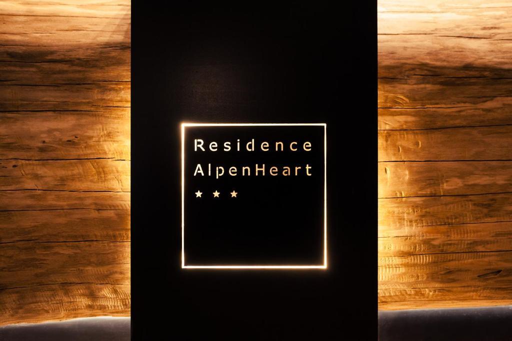 Residence AlpenHeart, Бад-Гастайн, Австрия