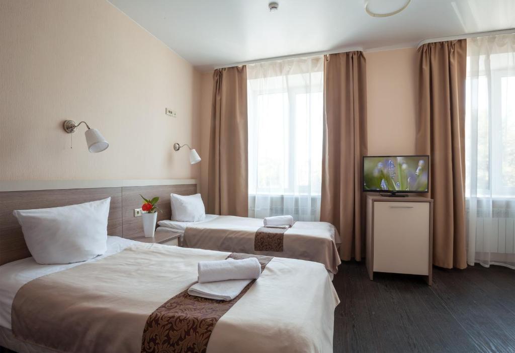 Отели и аппартаменты в туле апартаменты снять в болгарии