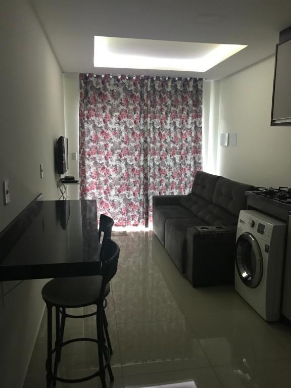 Апартаменты Ribeiro 'S house, Бомбиньяс