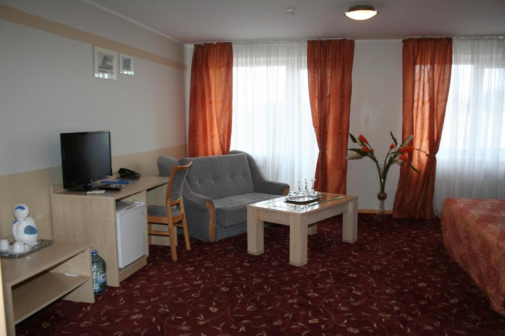 фото все гостиницы г советска игре есть