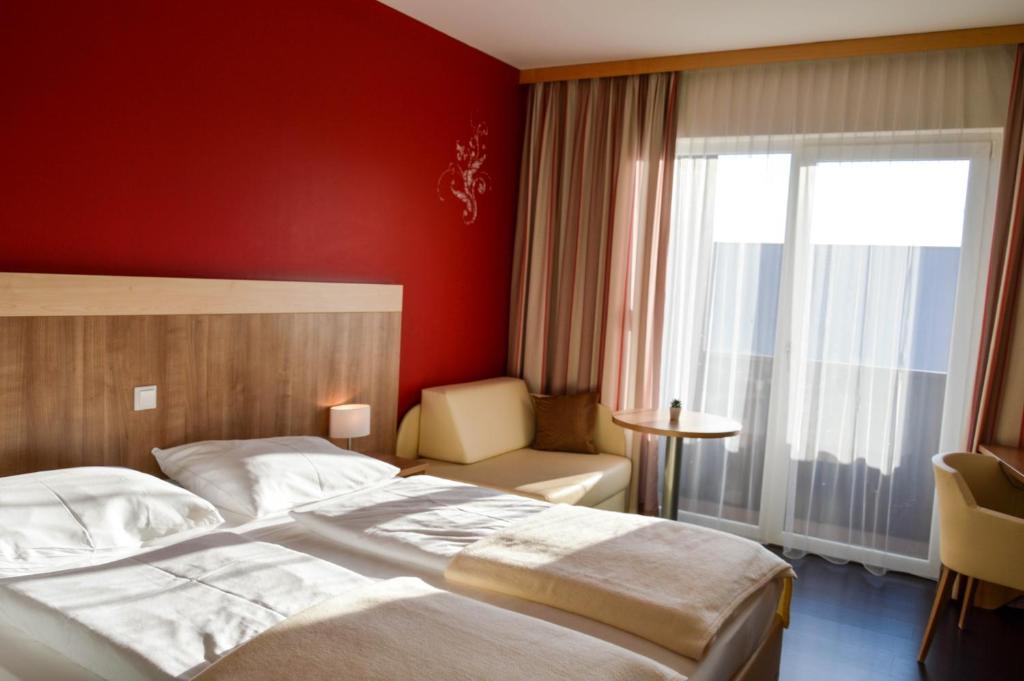 Das Römerhof Hotel & Restaurant
