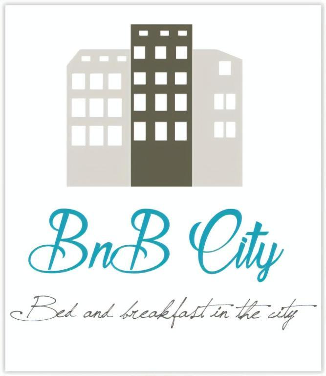 BnB City, Намюр, Бельгия