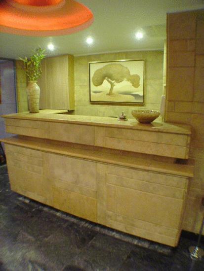 Отель Hotel Niki Piraeus, Пирей