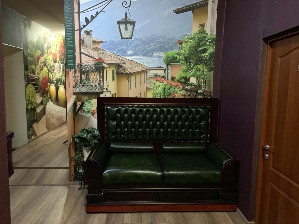 мини-отель бенуа санкт-петербург официальный сайт
