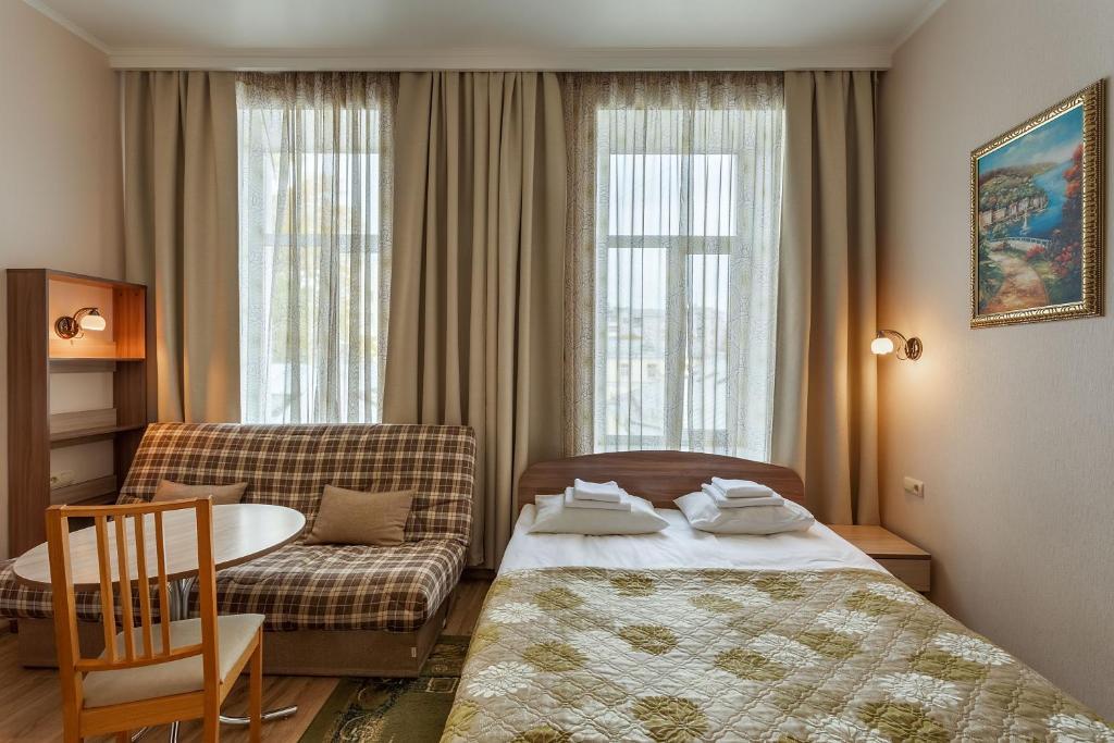 мини отель аничков мост официальный сайт