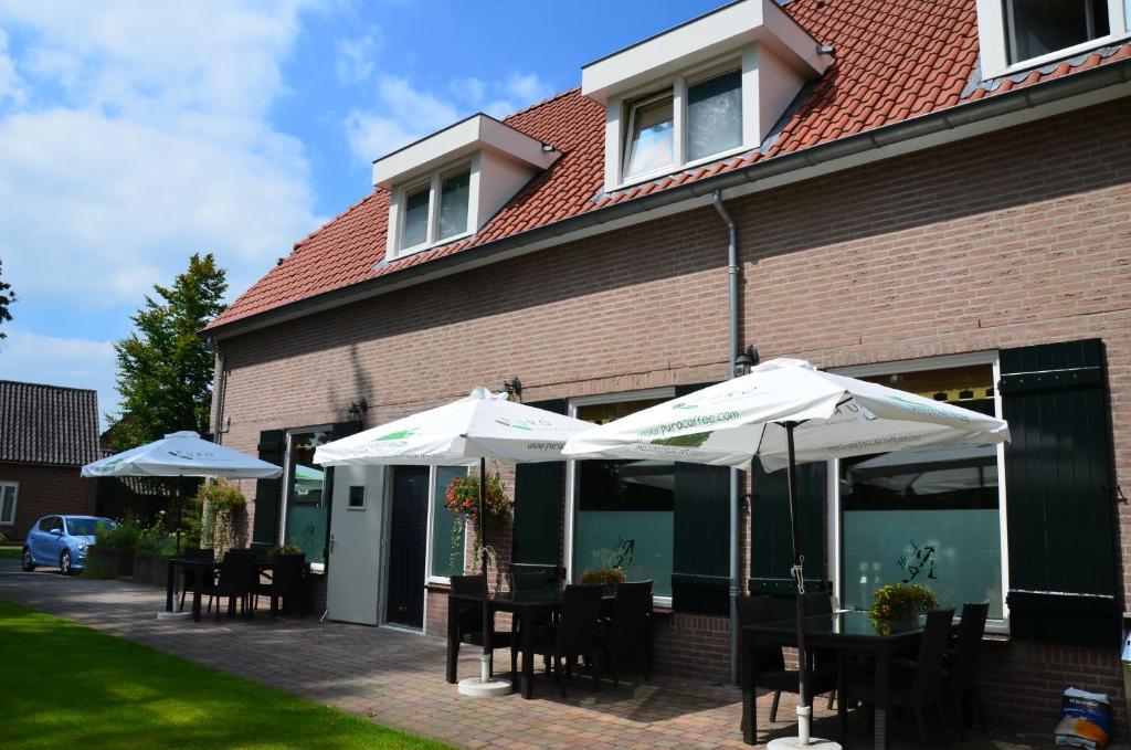 Hotel Artisan, Эйндховен, Нидерланды