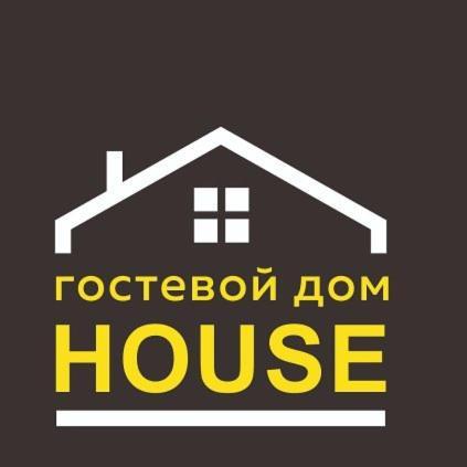 House Hostel, Махачкала