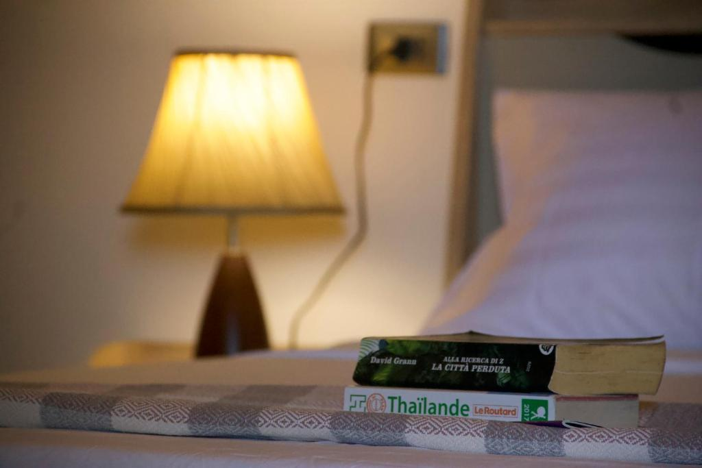 Курортный отель Gecko Lipe Resort, Ко-Липе