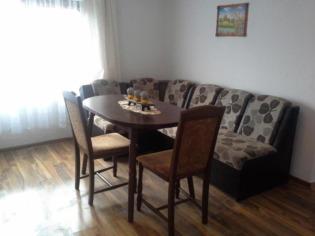 Morski Rai Apartments, Бяла, Болгария