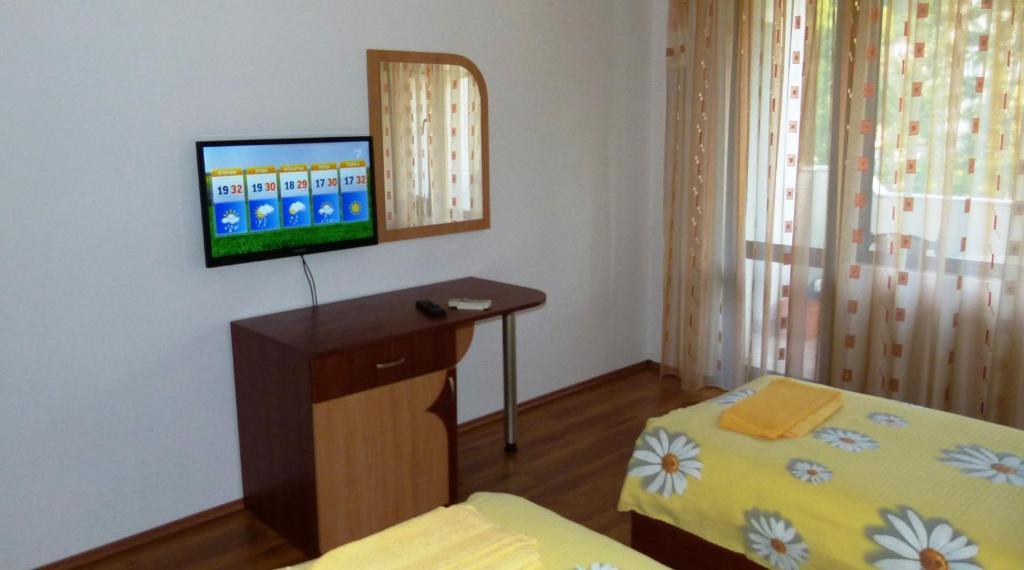 Снять квартиру в Болгарии посуточно