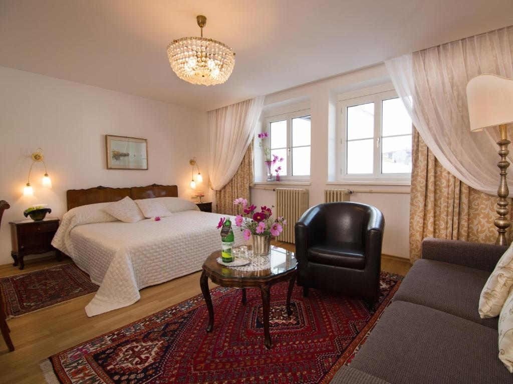 Austria Classic Hotel Wolfinger, Линц, Австрия