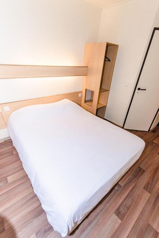 Hotel De La Basse Sambre, Шарлеруа, Бельгия