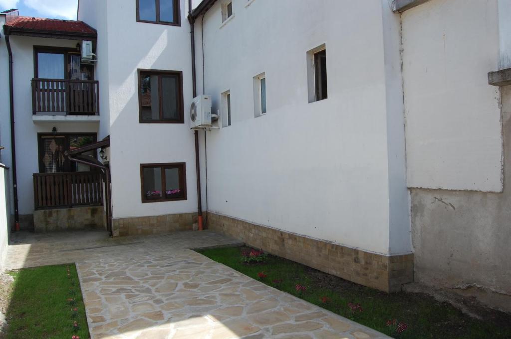 Guest House Dream of Happiness, Трявна, Болгария