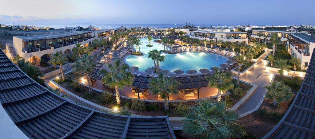 Stella Palace Resort & Spa, Херсониссос, Греция