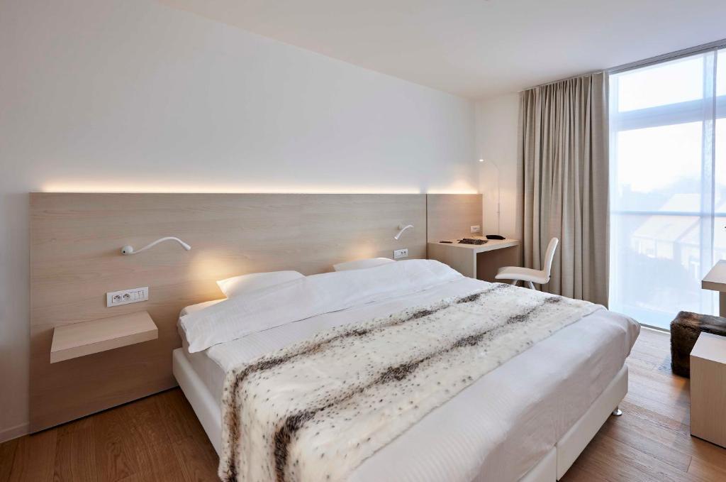 Parkhotel Izegem, Руселаре, Бельгия