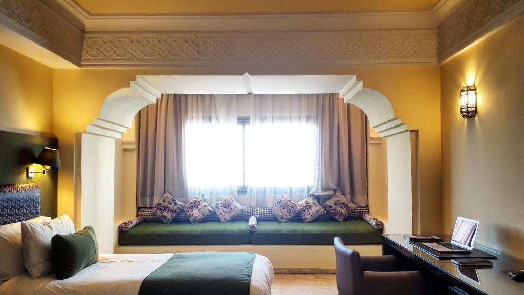 Hôtel Diwan Casablanca, Касабланка, Марокко