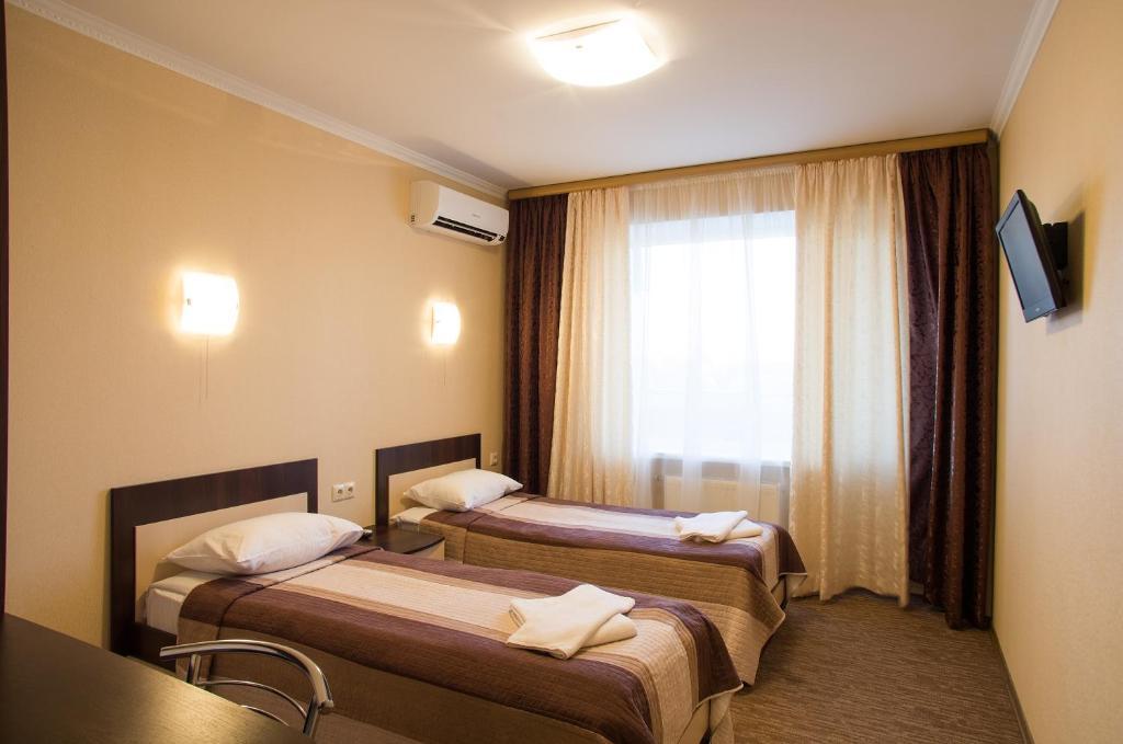 Отель Валентина, Одесса
