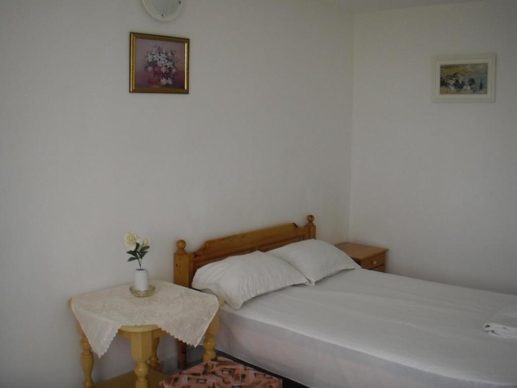 Guest house Horizont, Балчик, Болгария
