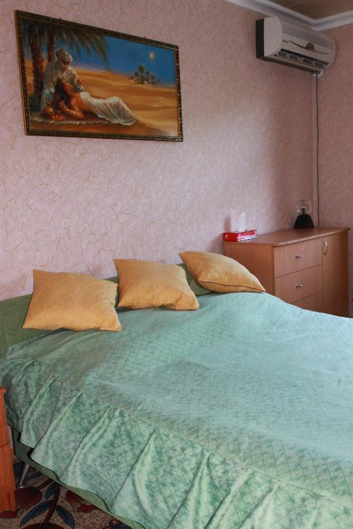 Гостевой дом Ксения, Бердянск